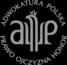 Adwokat Lublin